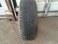 Bridgestone Grid II, 195/60 R14