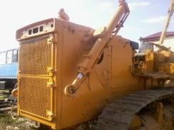 Komatsu D155A. Продам бульдозер Коматцу D155А; Капремонт, 1 111куб. см., 38 000,00кг. Под заказ