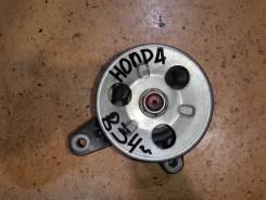 Гидроусилитель Honda D17A 56110-PSA-J01