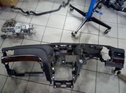 Панель приборов. Infiniti: M25, M37, M56, M45, M35, Q70 Nissan Fuga Двигатели: V9X, VQ25HR, VQ35HR, VQ37VHR
