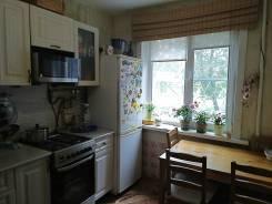 2-комнатная, улица Кузнечная 49. Кировский, агентство, 52кв.м.