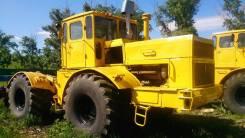 Кировец К-701. Продам трактор к701, 200 л.с.