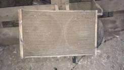 Радиатор кондиционера. УАЗ Патриот, 3163