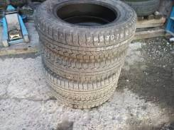 Continental ContiWinterViking 2, 165/70R14
