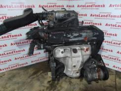 Контрактный двигатель B20B 4WD. Продажа, установука, гарантия, кредит.