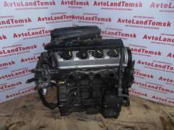 Контрактный двигатель D15B 2WD. Продажа, установука, гарантия, кредит