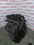 Контрактный двигатель F20B 2WD. Продажа, установка, гарантия, кредит
