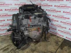 Контрактный двигатель FSZE 2WD. Продажа, установка, гарантия, кредит