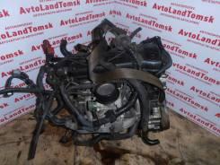 Контрактный двигатель CGA3DE 2WD. Продажа, установка, гарантия, кредит