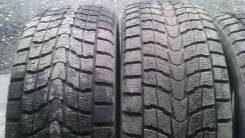 Dunlop Grandtrek SJ6, 285/60/18 d