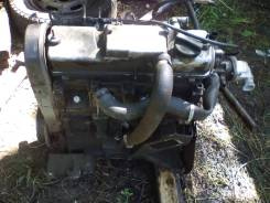 Двигатель в сборе. Лада 2110, 2110 Двигатели: BAZ21114, BAZ21124