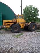 Кировец К-701. Продам К-701 1990г выпуска двигатель ямз-240 бм трактор имеет отвал ., 300 л.с.