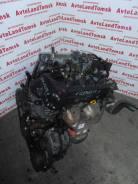 Контрактный двигатель QG18DE 4WD. Продажа, установка, гарантия, кредит