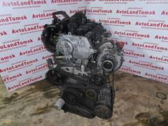 Контрактный двигатель QR20DE 4WD. Продажа, установка, гарантия, кредит