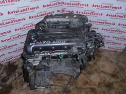 Контрактный двигатель SR20DE 2WD. Продажа, установка, гарантия, кредит