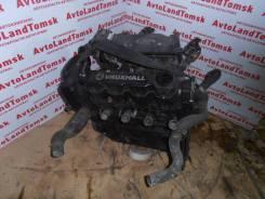 Контрактный двигатель Z16SE 2WD. Продажа, установка, гарантия, кредит