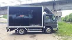 Mitsubishi. Продается грузовик ММС кантер, 5 000куб. см., 3 000кг.