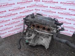 Контрактный двигатель 2AZFE 2WD. Продажа, установка, гарантия, кредит