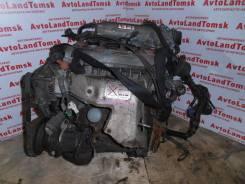 Контрактный двигатель 3SFE 4WD. Продажа, установка, гарантия, кредит
