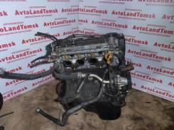 Контрактный двигатель 5EFE 2WD. Продажа, установка, гарантия, кредит