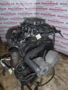 Двигатель в сборе. Toyota Grand Hiace, VCH10, VCH10W, VCH16, VCH16W, VCH22, VCH28 Toyota Granvia, VCH10, VCH10W, VCH16, VCH16W, VCH22, VCH28 Двигатель...
