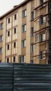 2-комнатная, улица Сергея Ушакова 13 стр. 1. Междуречья, частное лицо, 61кв.м.
