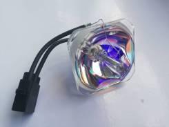Лампы для проекторов.