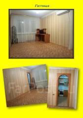 3-комнатная, улица Ленинская 6. Центр, частное лицо, 60кв.м. Интерьер