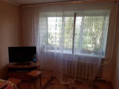 2-комнатная, улица Ленинская 16. частное лицо, 50кв.м.