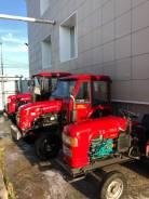 Shifeng. Продам новый Минитрактор трактор в Якутске, 25 л.с.