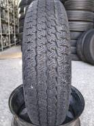 Bridgestone RD108 Steel. Летние, без износа, 1 шт