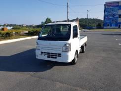 Suzuki Carry Truck. Продам грузовик , 660куб. см., 500кг.