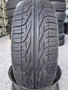 Pirelli P6000. Летние, 5%