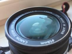 Canon EOS 500D. 15 - 19.9 Мп