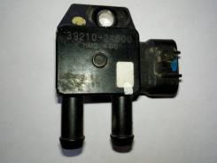 Датчик абсолютного давления сажевого фильтра на D4HA. Hyundai: ix35, i40, Porter II, i20, ix55, Veracruz, Accent, Grand Starex, Avante, H100, H1, i30...