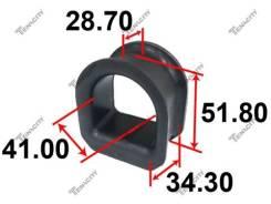 Хомут рулевой рейки TNC 45516-16060 ASTTO1003