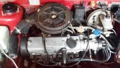 ВАЗ 2108 Двигатель 1.3
