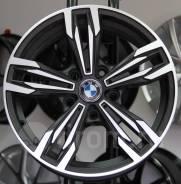 "BMW. 6.5x16"", 5x120.00, ET35, ЦО 72,6мм. Под заказ"