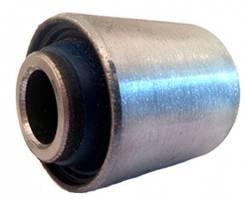 Сайлентблоки полиуретановые 48706-60011 T467S