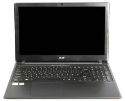 """Acer Aspire E1. 15.6"""", 2,3ГГц, ОЗУ 6144 МБ, диск 500Гб, WiFi, Bluetooth, аккумулятор на 2ч."""