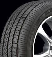Goodyear Eagle RS-A. Летние, 10%, 4 шт