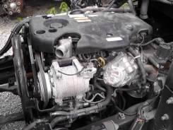 Двигатель в сборе. Isuzu Elf, NPR85 Двигатели: 4JJ1, 4JJ1TCC, 4JJ1TCN, 4JJ1TCS