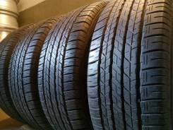 Dunlop SP Sport 7000. Летние, 2013 год, 20%, 4 шт