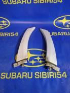 Накладка на крыло. Subaru Legacy, BL, BL5, BL9, BLD, BLE, BP, BP5, BP9, BPE, BPH