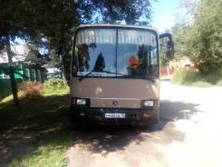 ЛАЗ. Продаётся автобус Лаз 5207, 47 мест, С маршрутом, работой