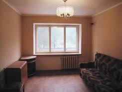 Комната, улица Джамбула 12. Кировский, агентство, 13кв.м.