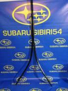 Ветровик. Subaru Legacy, BP, BPE