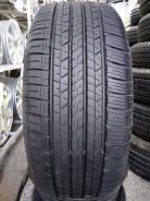 Dunlop SP Sport Maxx A1. Летние, без износа, 1 шт