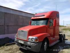 Freightliner Century. Продаётся , 12 700куб. см., 24 500кг., 6x4