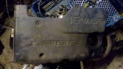 Крышка двигателя. Лада 2110, 2110 Лада 2111, 2111 Лада 2112, 2112